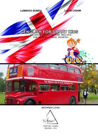 English for Smart Kids