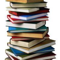 Manualul cititorului