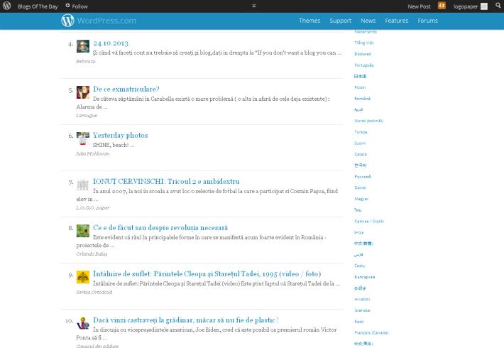 Top Posts — WordPress.com 2013-10-24 23-08-26