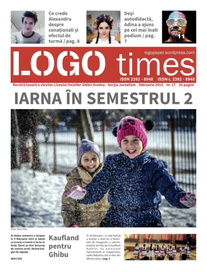 logo-times-februarie-2015-20150309-1341-page-001