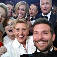 """""""Selfie""""-ul pe înțelesul tuturor"""