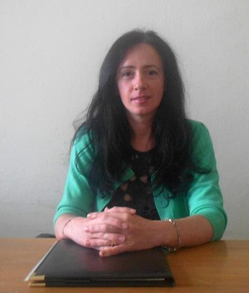 Ionela Belbe psiholog crop