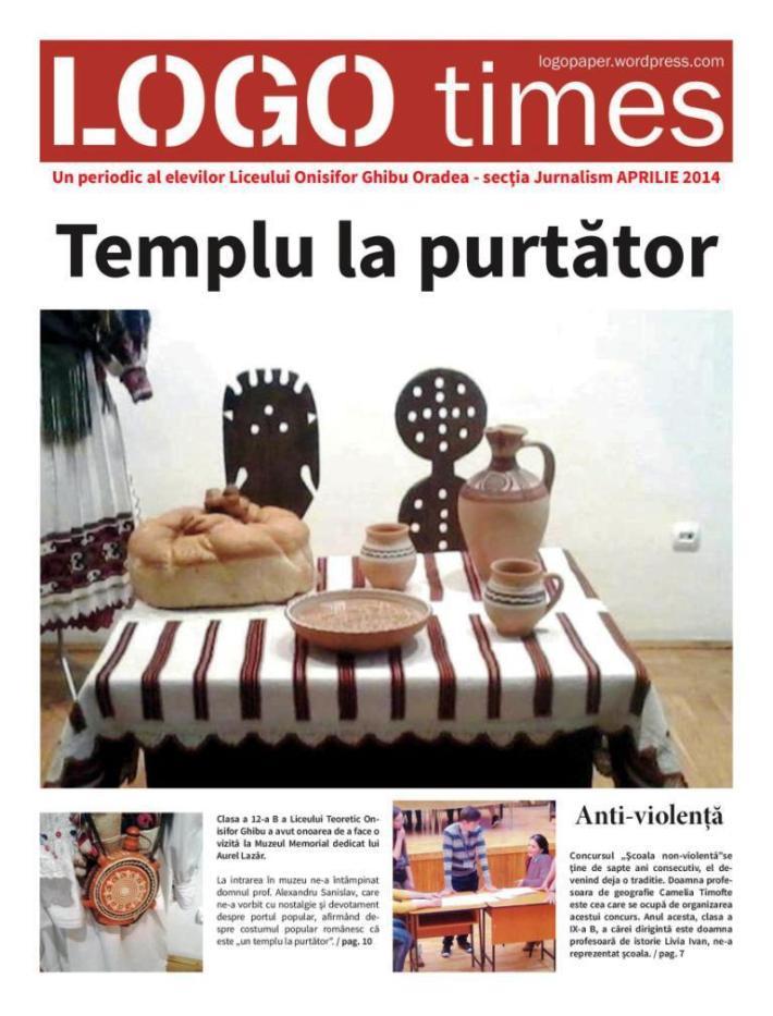 LOGO times April 2014-page-001