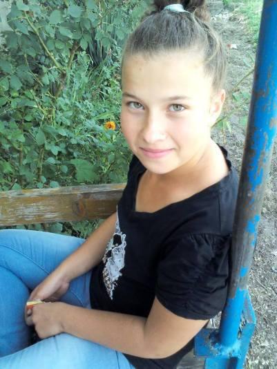 ALINA ZGHIBOLT