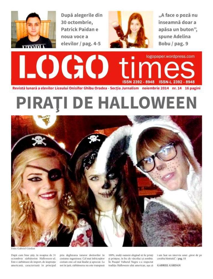 LOGO times - November 2014-page-001