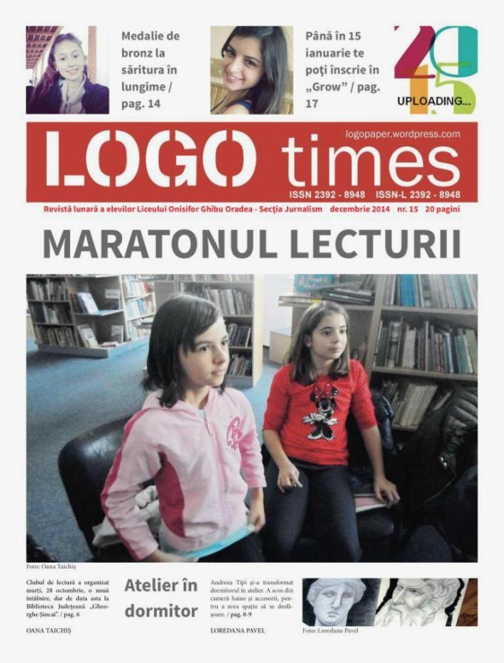 LOGO times December 2014-page-001