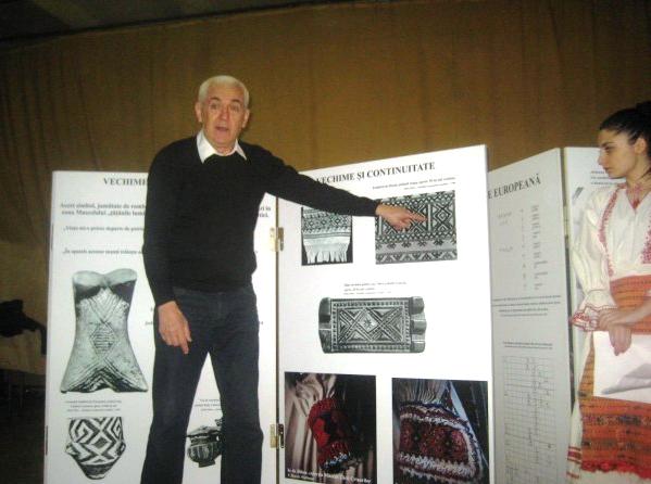 Profesorul de simboluri - BIHON 2015-02-03 08-39-54