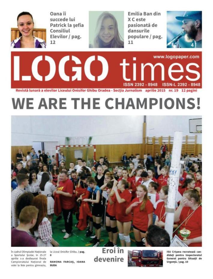 LOGO times aprilie 2015-page-001