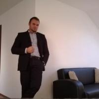 VANESA DIBARŢ & TEODORA SĂLĂGEAN: În dialog cu dr. Sorin Nica