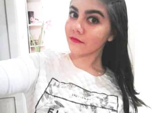 ANDREEA RAITA