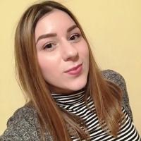 DENISA NUŢAŞ: Romanian body language guide