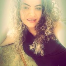 ADRIANA COBE