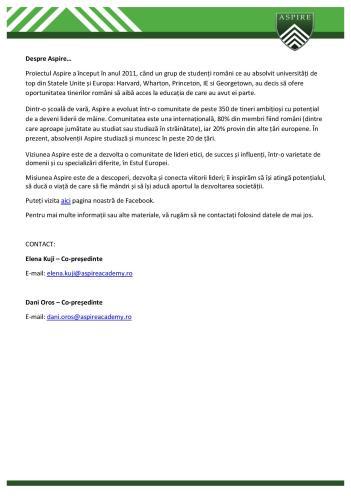 Aspire 2016 - deadline apr 12-page-002