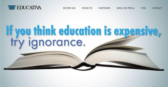 EDUCATIVA 2016-05-10 16-43-30