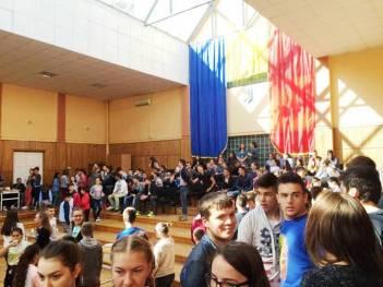 Foto: Nicoleta Drăghiciu