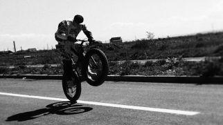 fatbike02