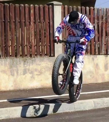 fatbike03