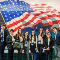 Burse gratuite în America pentru elevii de liceu