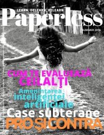 cover-jpeg