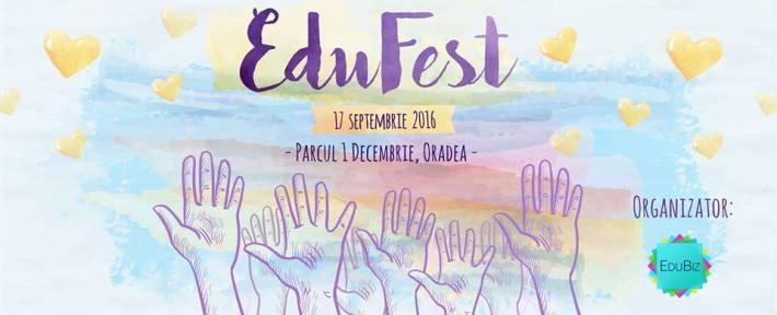 edufest-large