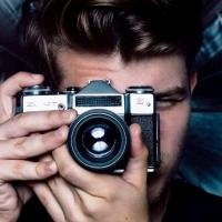 VOTAV & OROSZ: Concurs foto la Ghibu