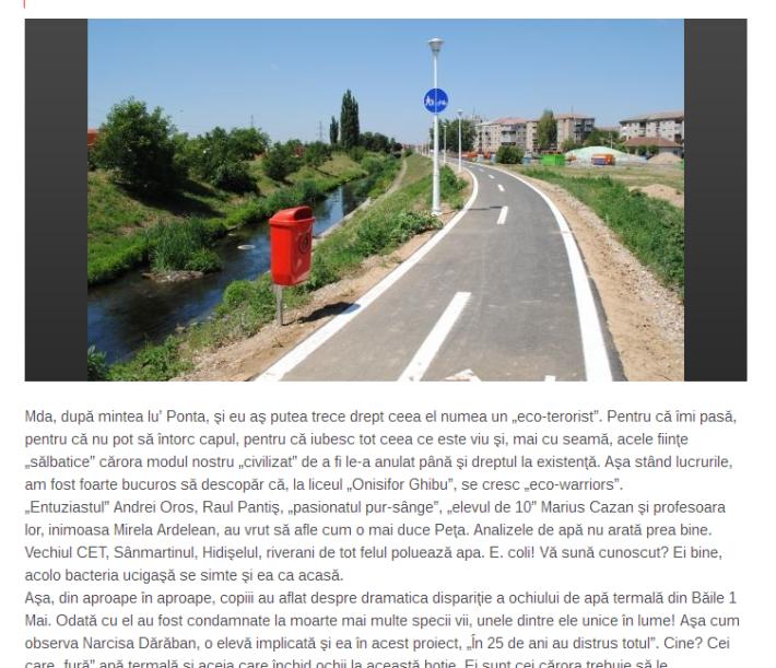 Joi  pe apa sâmbetei   Editorial   Zi de Zi feat.png