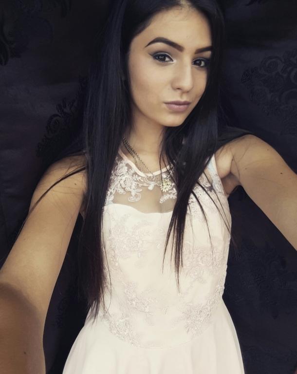 natalia-orosz