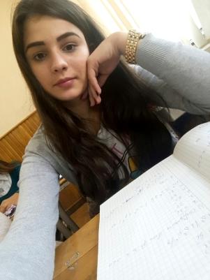 NATALIA OROSZ