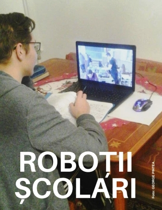 01roboti