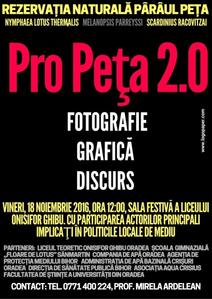 afis-pro-peta-2-0-web
