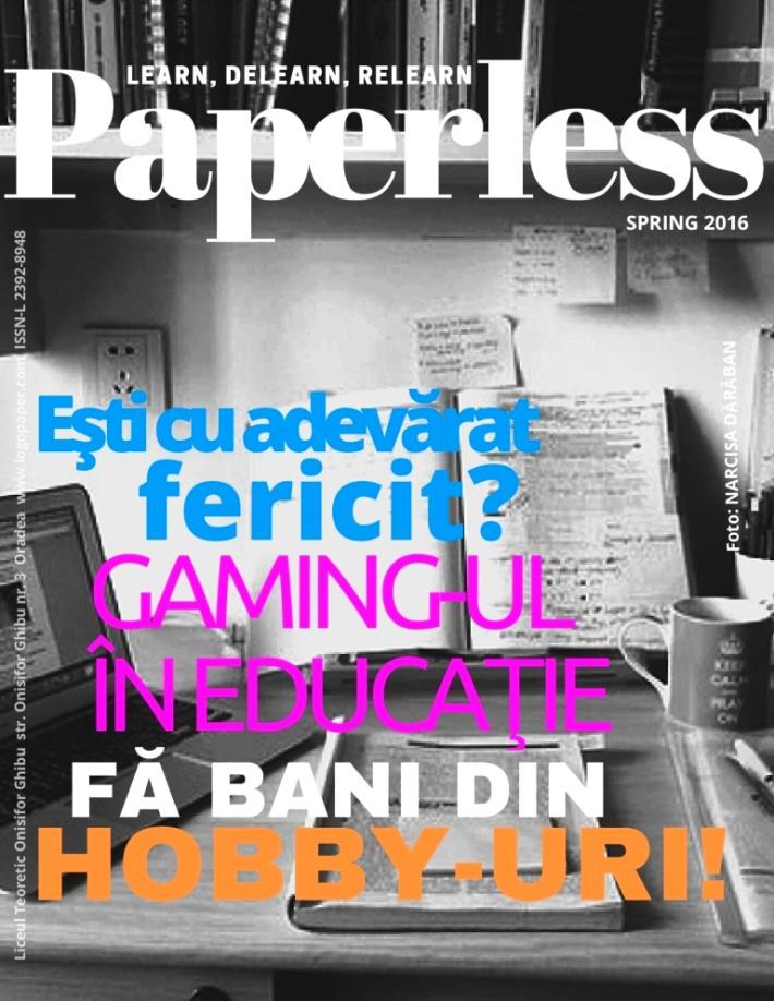 cover Paperless 01.jpg
