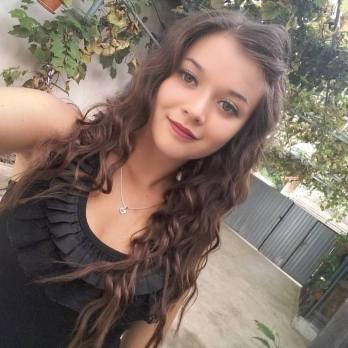DALIA PANTEA