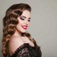 "ALINA ZGHIBOLŢ & ALEXA-MARIA FIŢ: ""Din duș la X-Factor"". Plus VIDEO"