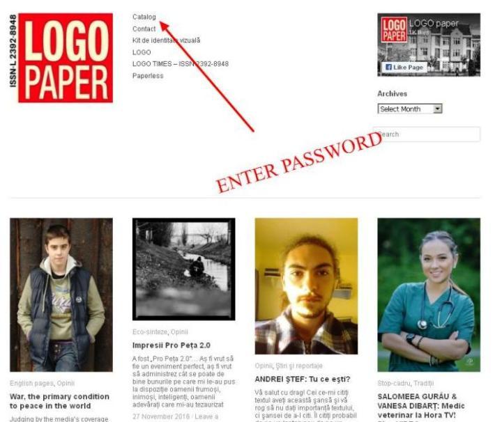 logo-paper-un-blog-al-elevilor-de-la-liceul-onisifor-ghibu-oradea-sectia-jurnalism