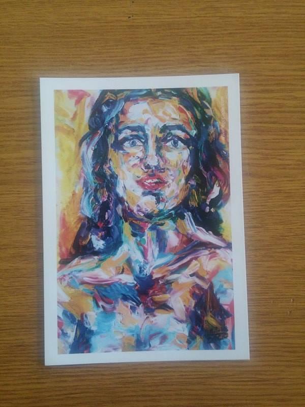postcard-fata