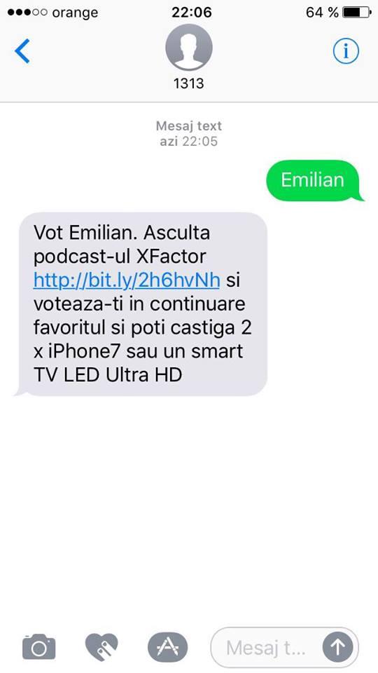 emilian03