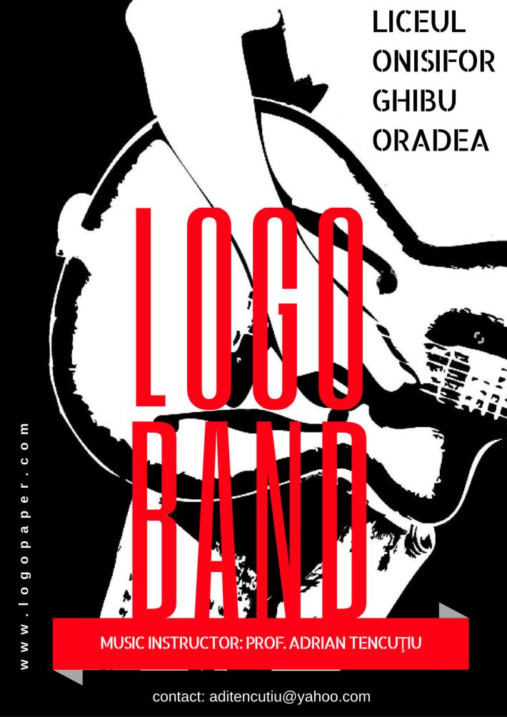 logo band 03web.png
