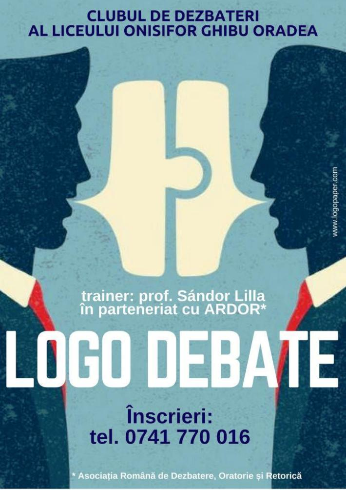 logo-debate-blue-web