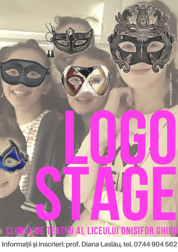 logo-stage-01