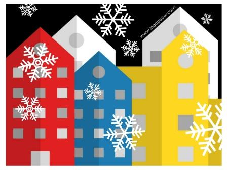 winter-logo-postcard-web