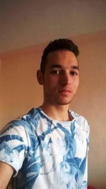 ALEX BELENEŞI