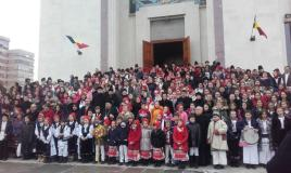 biserica01