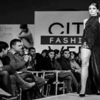 DARIUS RUGEA: Modelingul între mod de viaţă şi pasiune