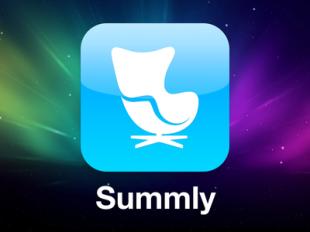 summly02