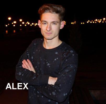 alex-heredea