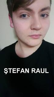 stefan-raul-pantis