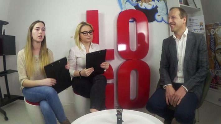 interviu-director