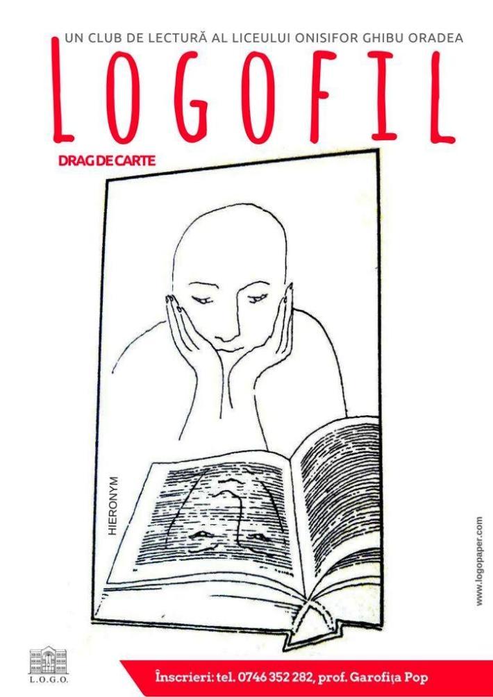 logofil-png