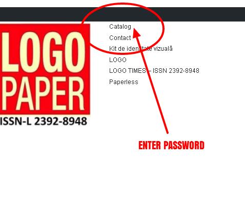 password-logo-paper-un-blog-al-elevilor-de-la-liceul-onisifor-ghibu-oradea-sectia-jurnalism