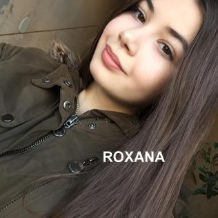 roxana-borta